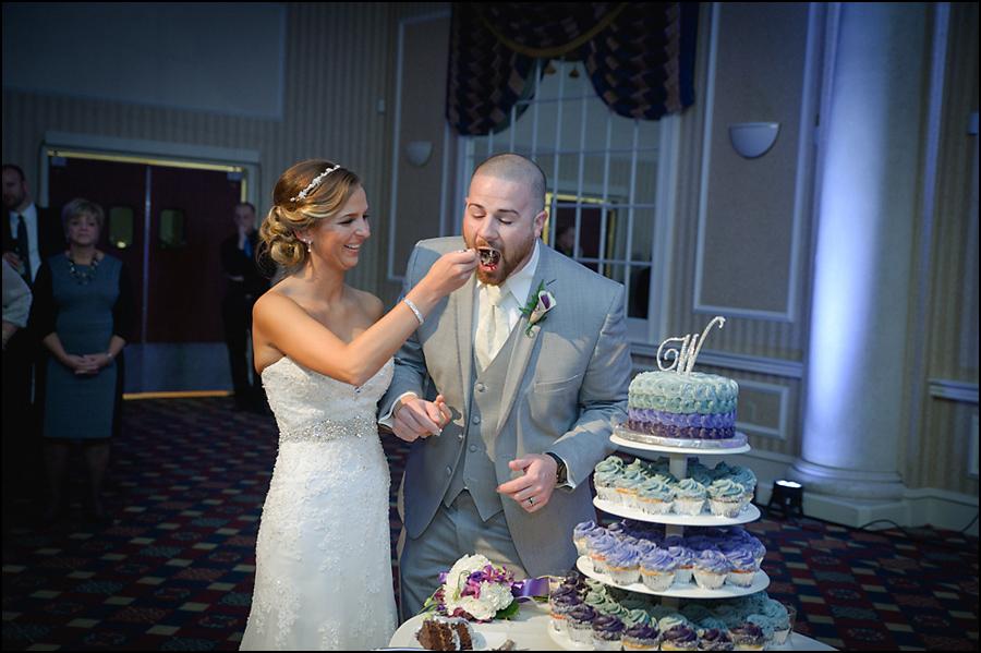riki & scott wedding-9173.jpg