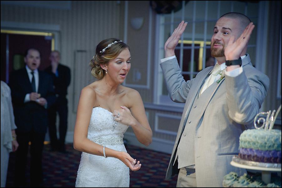riki & scott wedding-9175.jpg