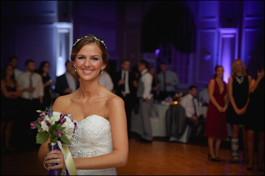 riki & scott wedding-9183.jpg