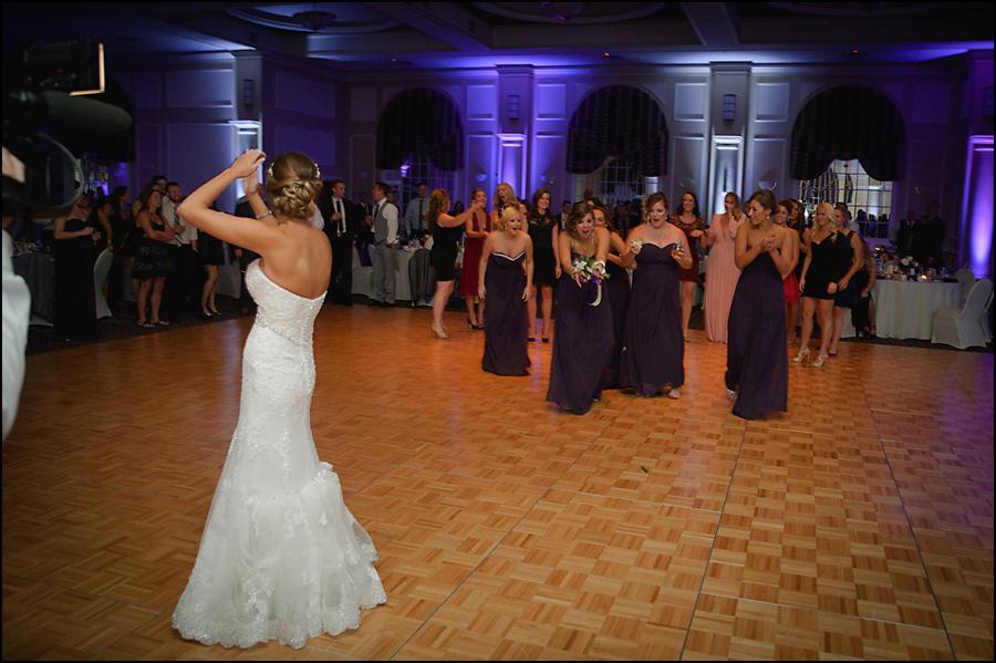 riki & scott wedding-9185.jpg