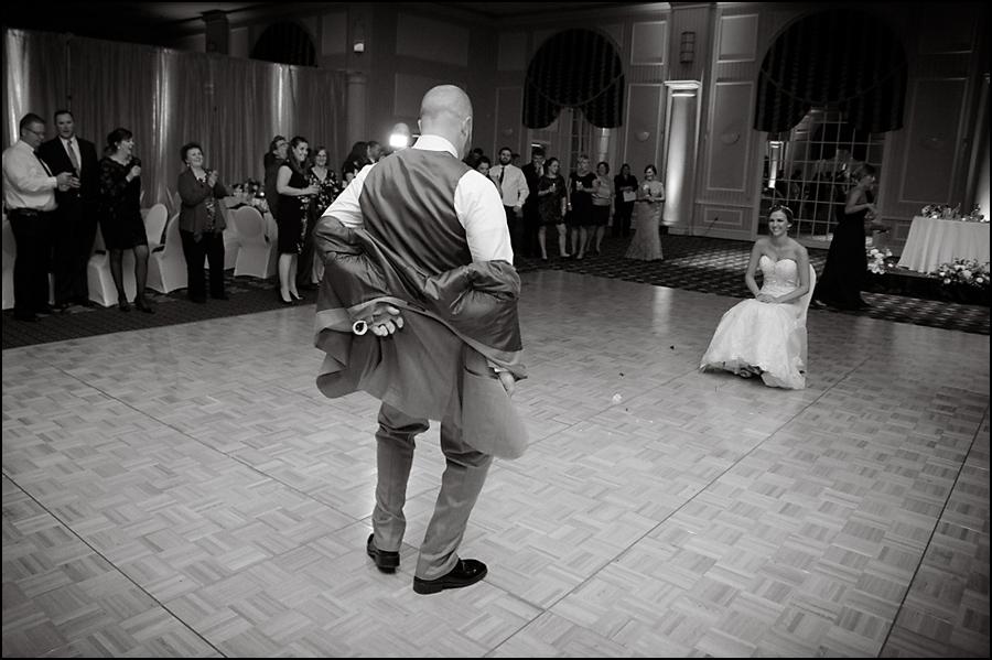 riki & scott wedding-9189.jpg