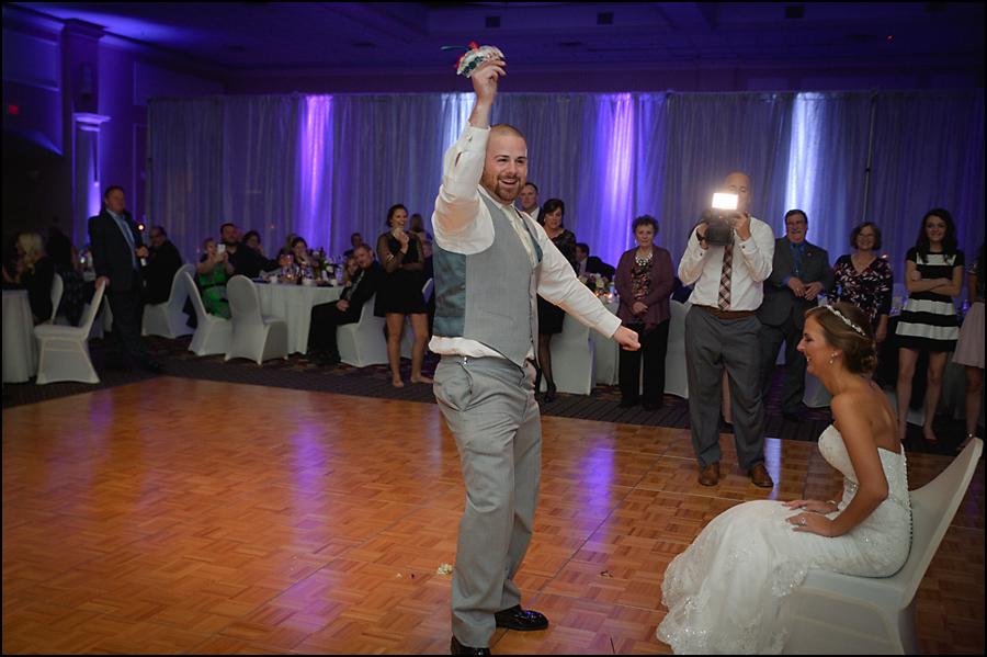 riki & scott wedding-9197.jpg
