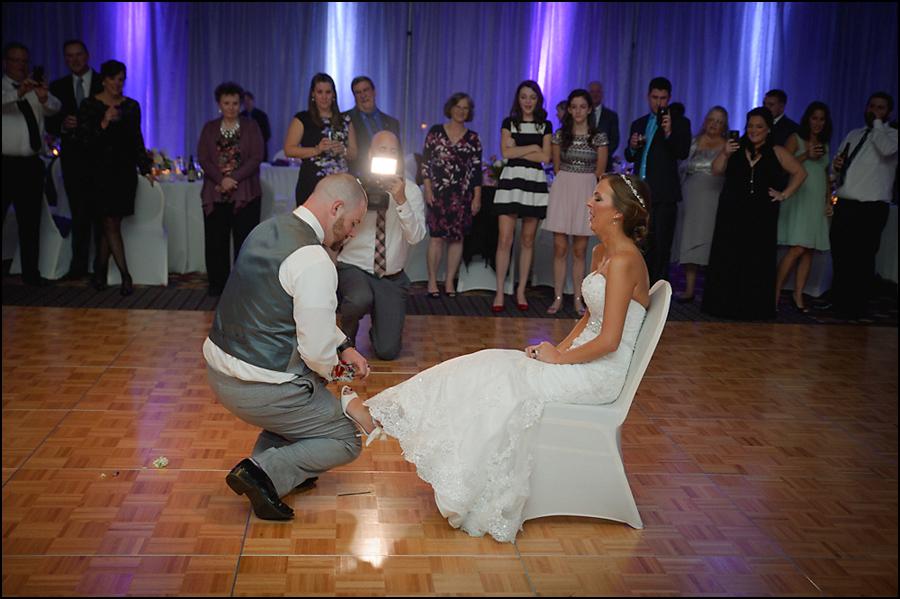 riki & scott wedding-9194.jpg