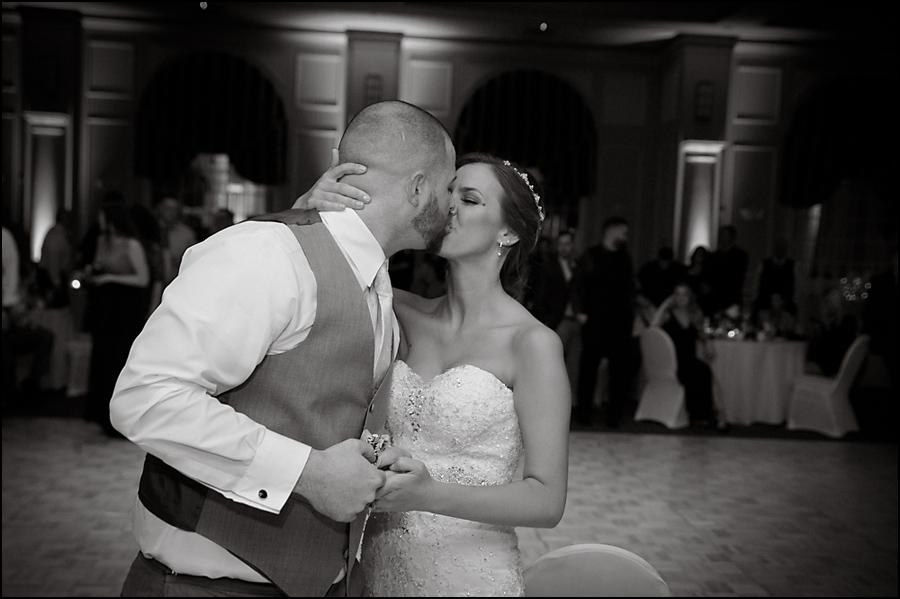 riki & scott wedding-9198.jpg