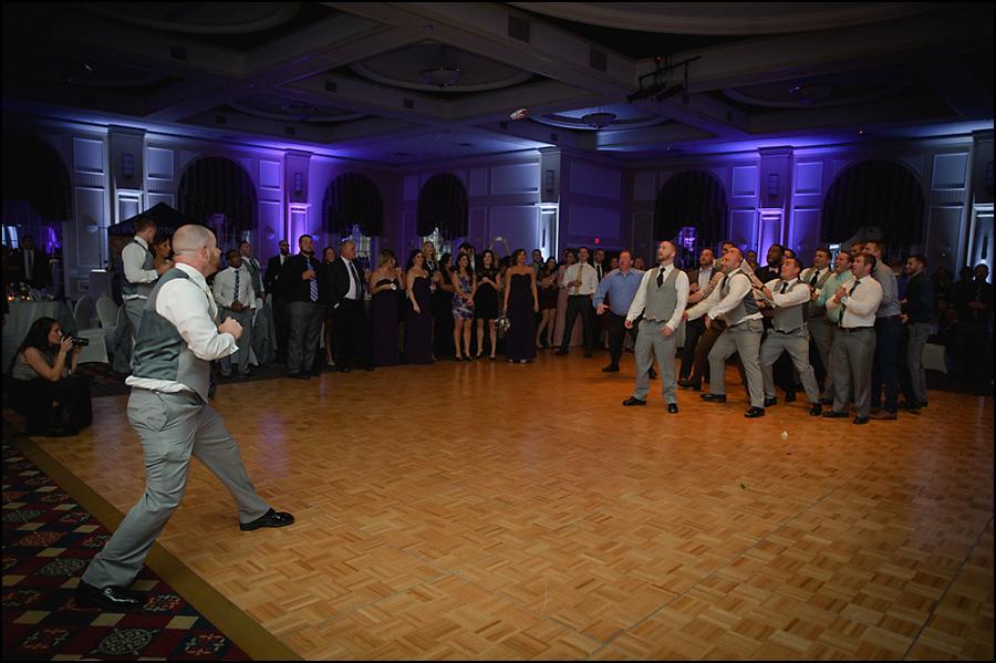 riki & scott wedding-9201.jpg