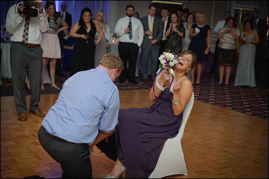 riki & scott wedding-9213.jpg