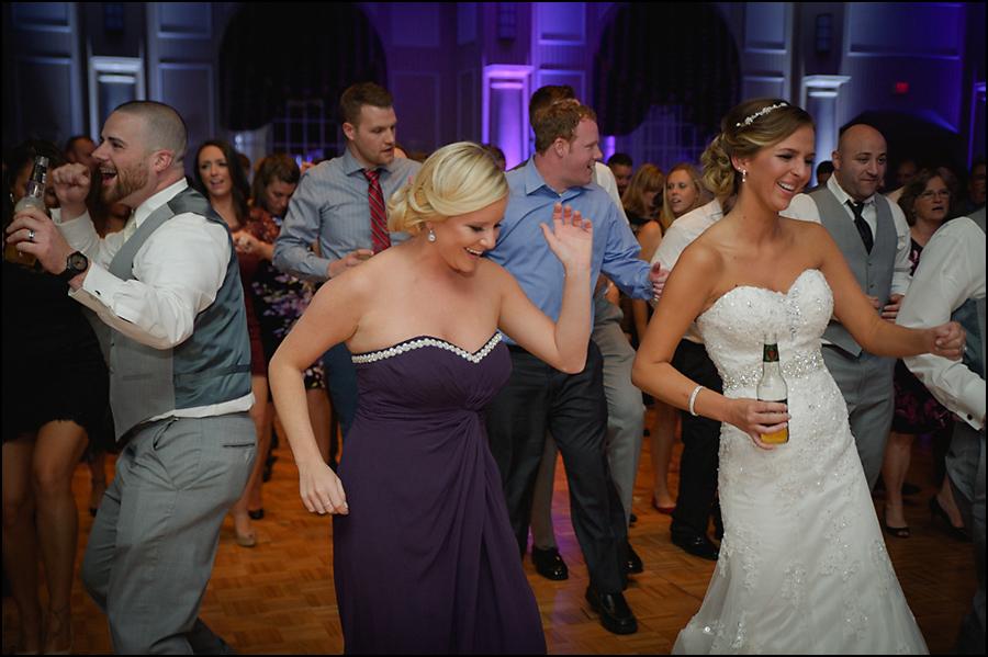riki & scott wedding-9223.jpg