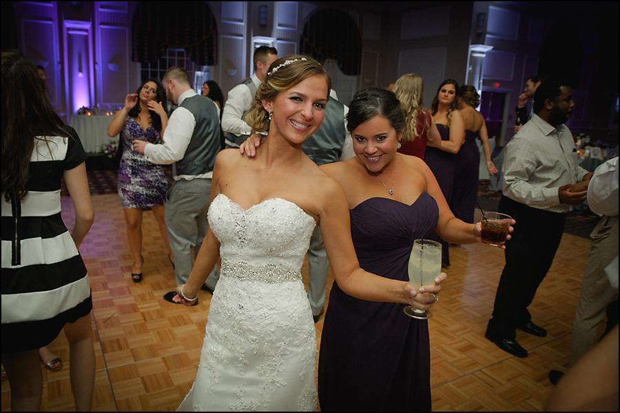 riki & scott wedding-9263.jpg