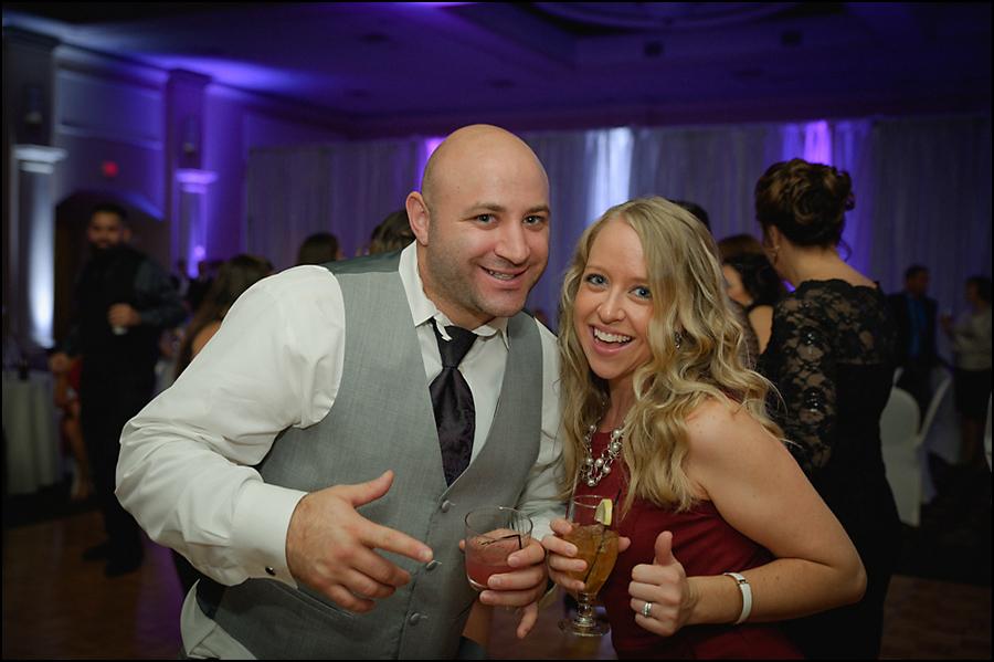 riki & scott wedding-9275.jpg