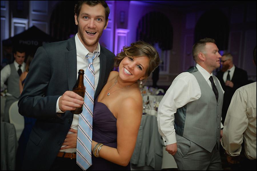 riki & scott wedding-9273.jpg