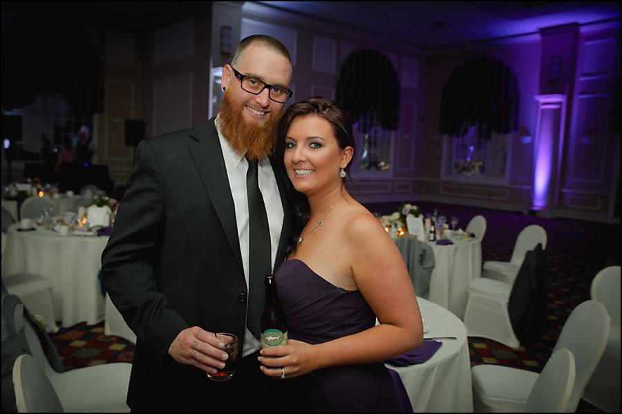 riki & scott wedding-9282.jpg