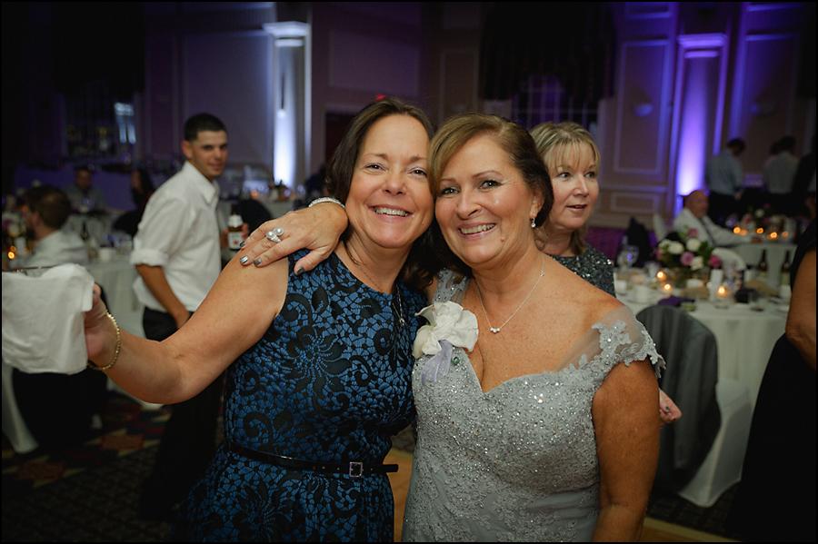 riki & scott wedding-9279.jpg