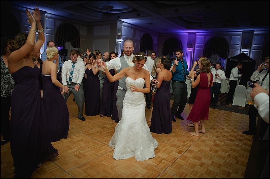 riki & scott wedding-9317.jpg