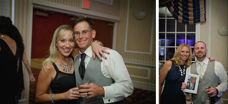 riki & scott wedding-9313.jpg