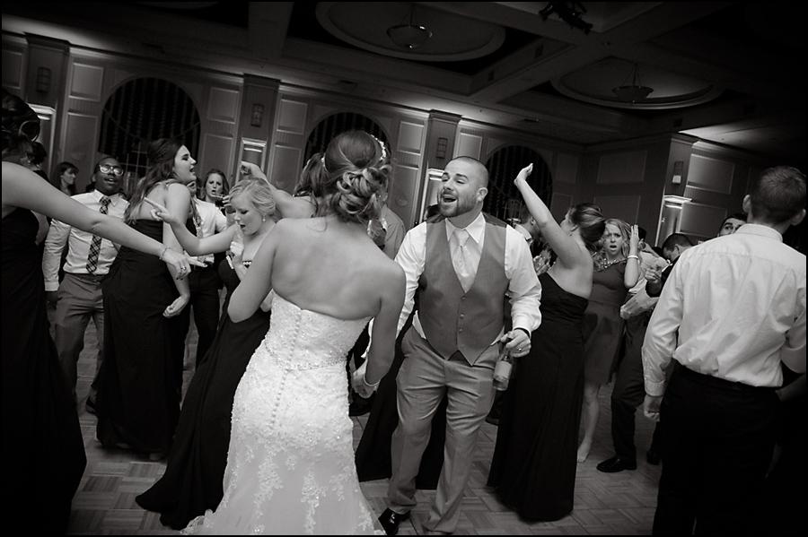 riki & scott wedding-9328.jpg