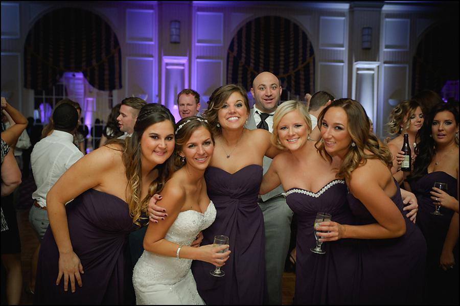 riki & scott wedding-9333.jpg