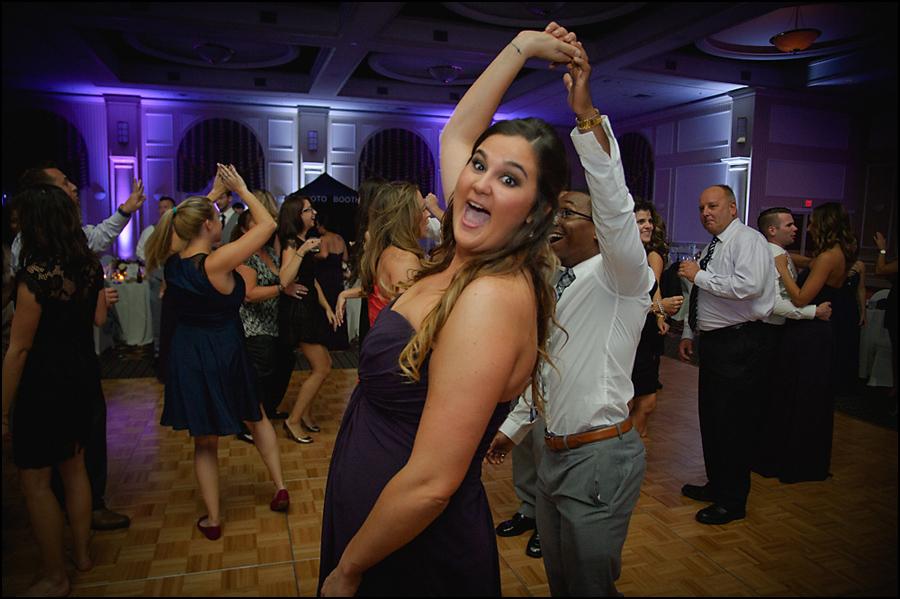 riki & scott wedding-9348.jpg