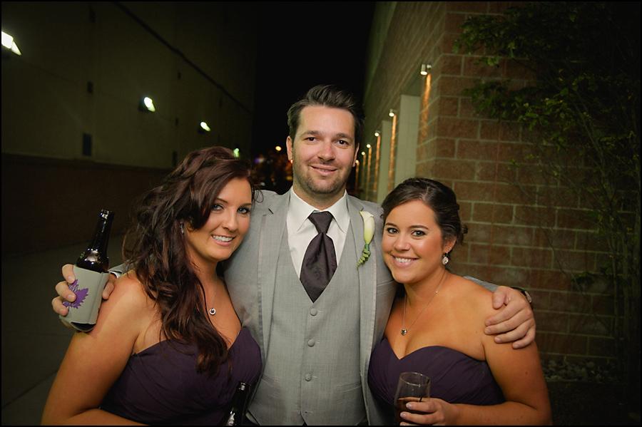 riki & scott wedding-9361.jpg