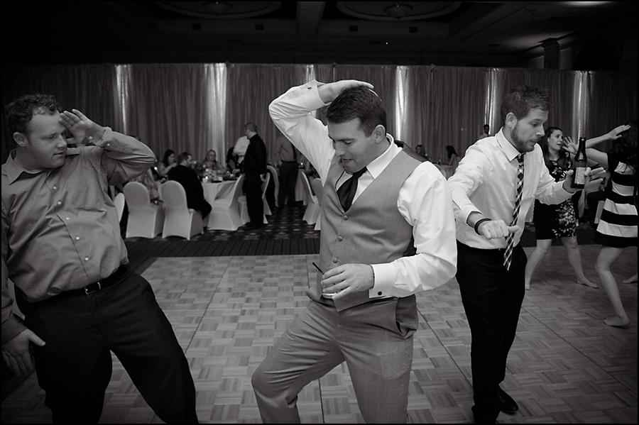 riki & scott wedding-9367.jpg