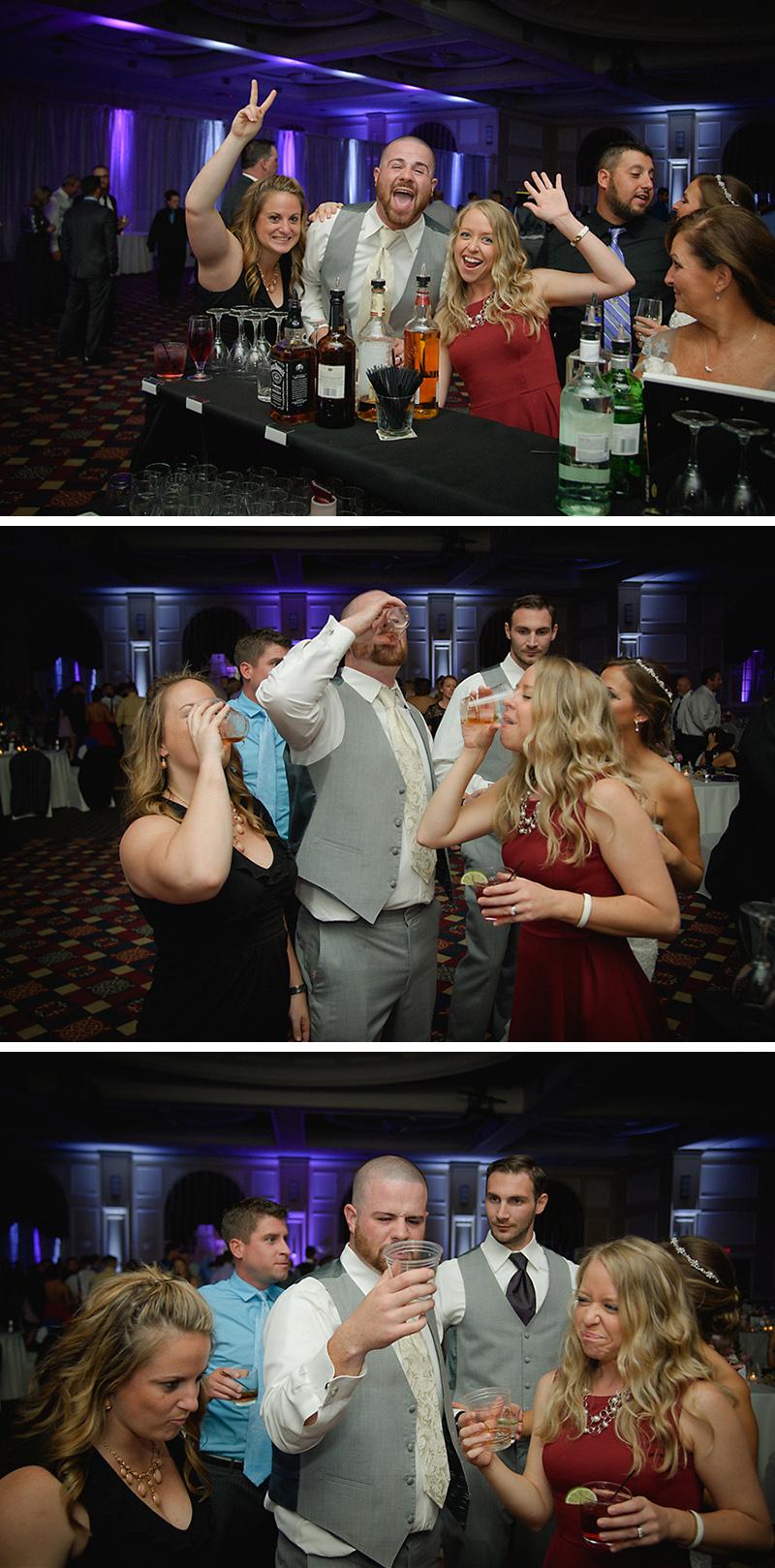 riki & scott wedding-9404.jpg