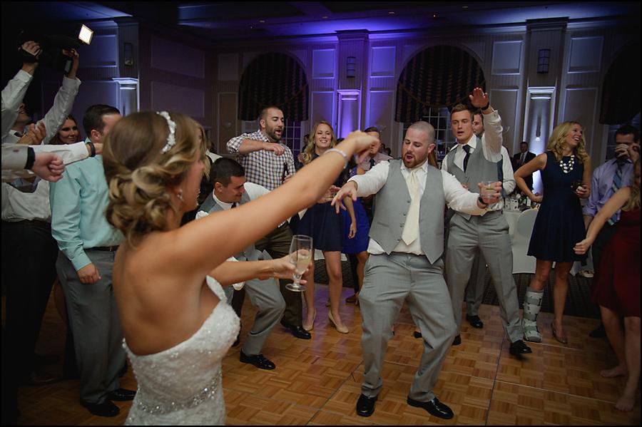 riki & scott wedding-9411.jpg