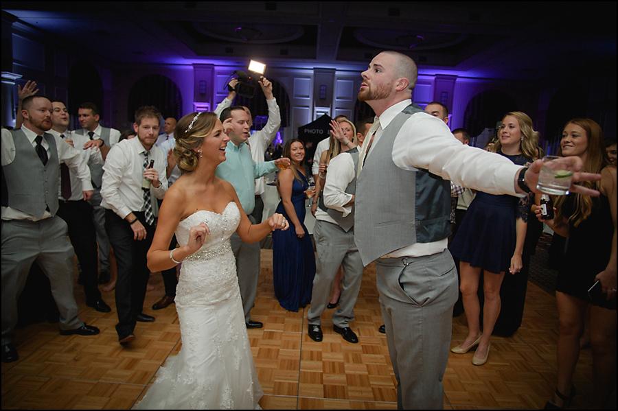 riki & scott wedding-9418.jpg