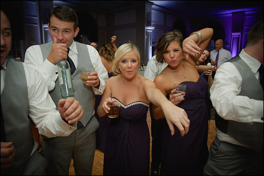 riki & scott wedding-9429.jpg