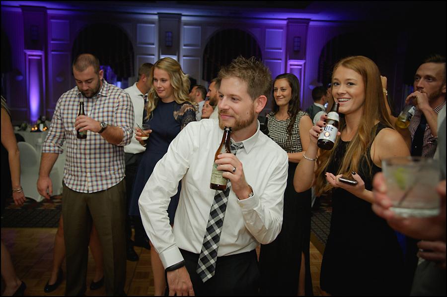 riki & scott wedding-9431.jpg