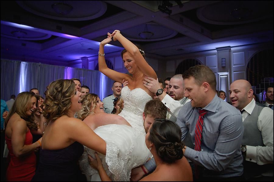 riki & scott wedding-9453.jpg