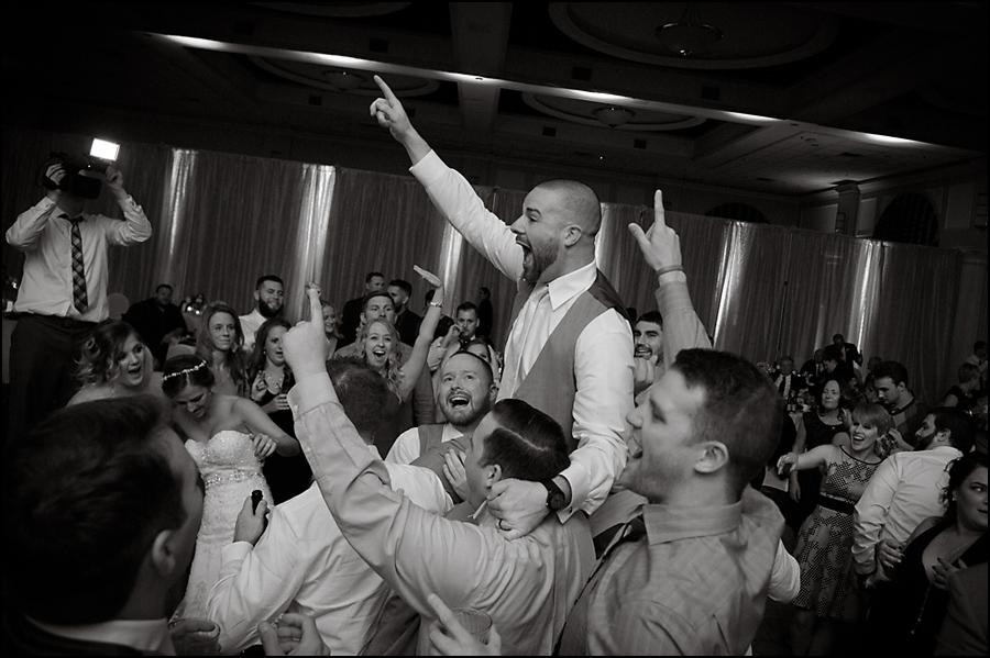 riki & scott wedding-9436.jpg
