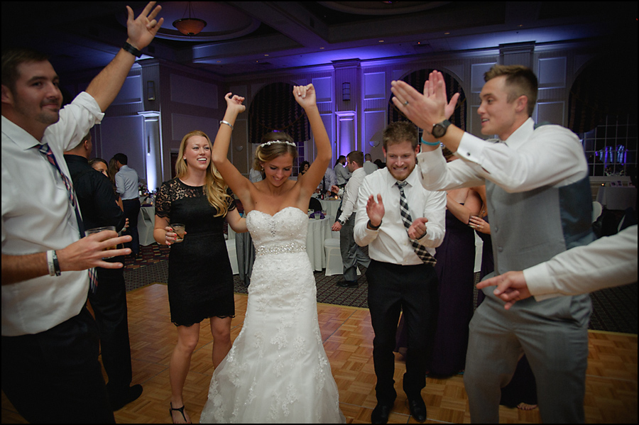 riki & scott wedding-9473.jpg