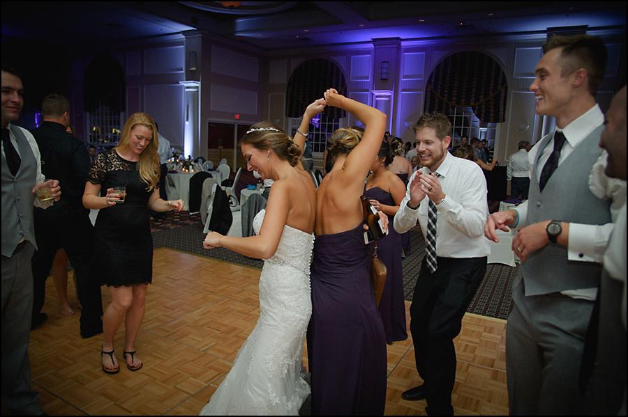 riki & scott wedding-9476.jpg