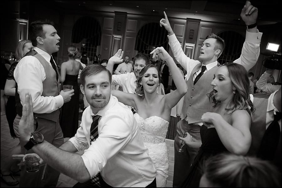 riki & scott wedding-9481.jpg