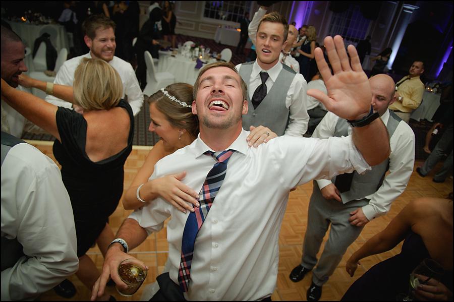 riki & scott wedding-9486.jpg