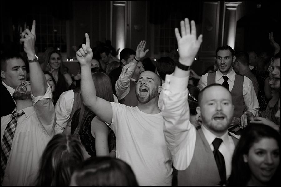 riki & scott wedding-9537.jpg