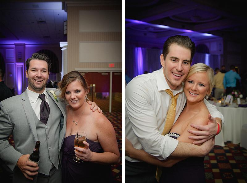 riki & scott wedding-9507.jpg