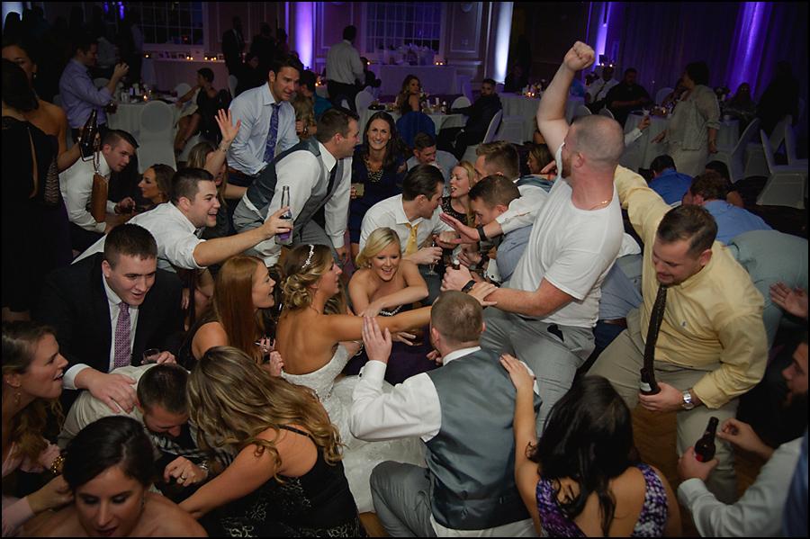 riki & scott wedding-9548.jpg