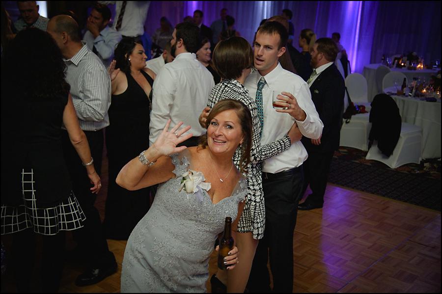 riki & scott wedding-9571.jpg