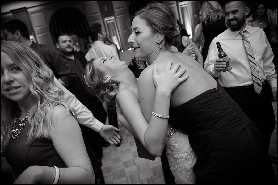 riki & scott wedding-9584.jpg