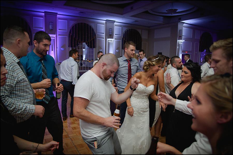 riki & scott wedding-9579.jpg