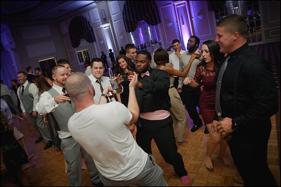 riki & scott wedding-9598.jpg