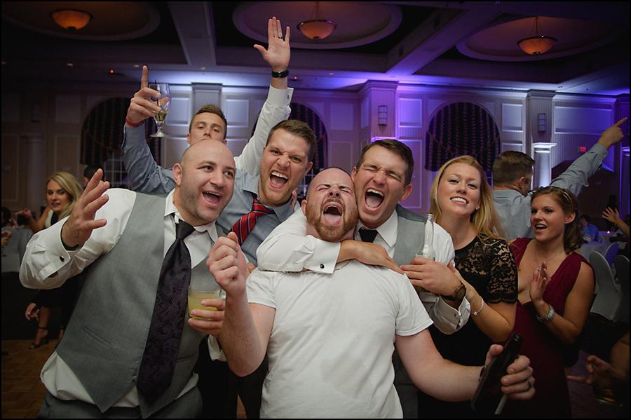 riki & scott wedding-9611.jpg
