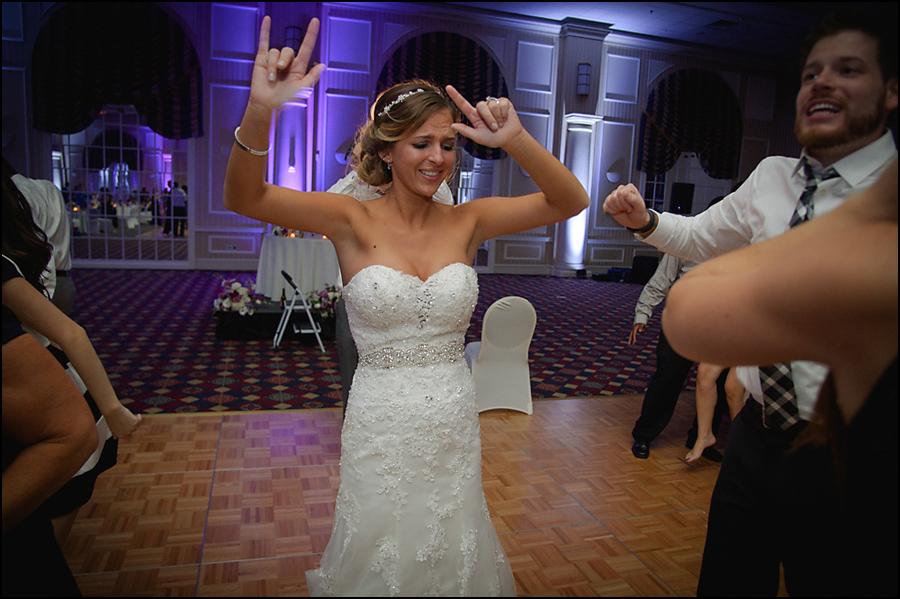riki & scott wedding-9612.jpg