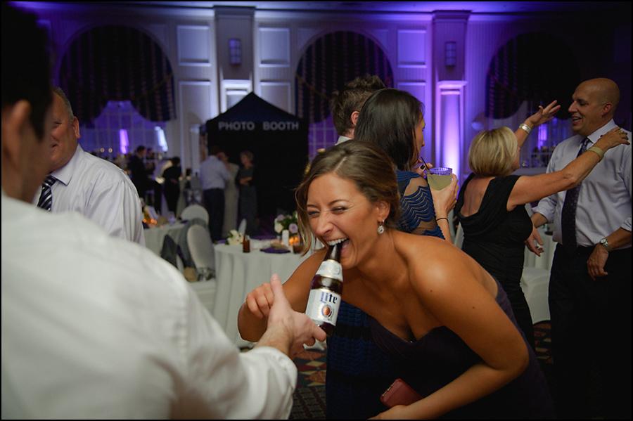 riki & scott wedding-9613.jpg