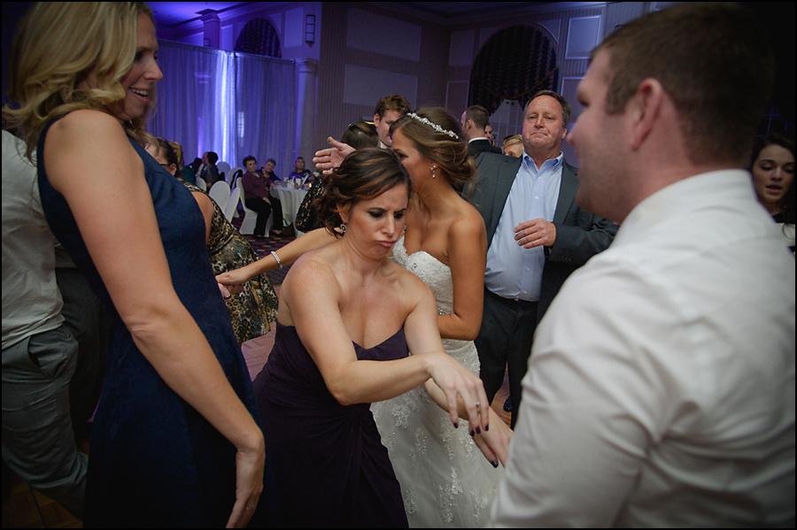 riki & scott wedding-9614.jpg