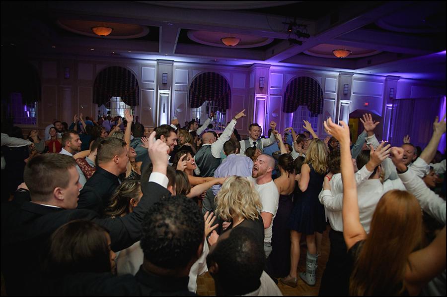 riki & scott wedding-9630.jpg