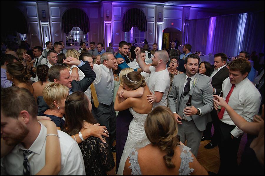 riki & scott wedding-9653.jpg