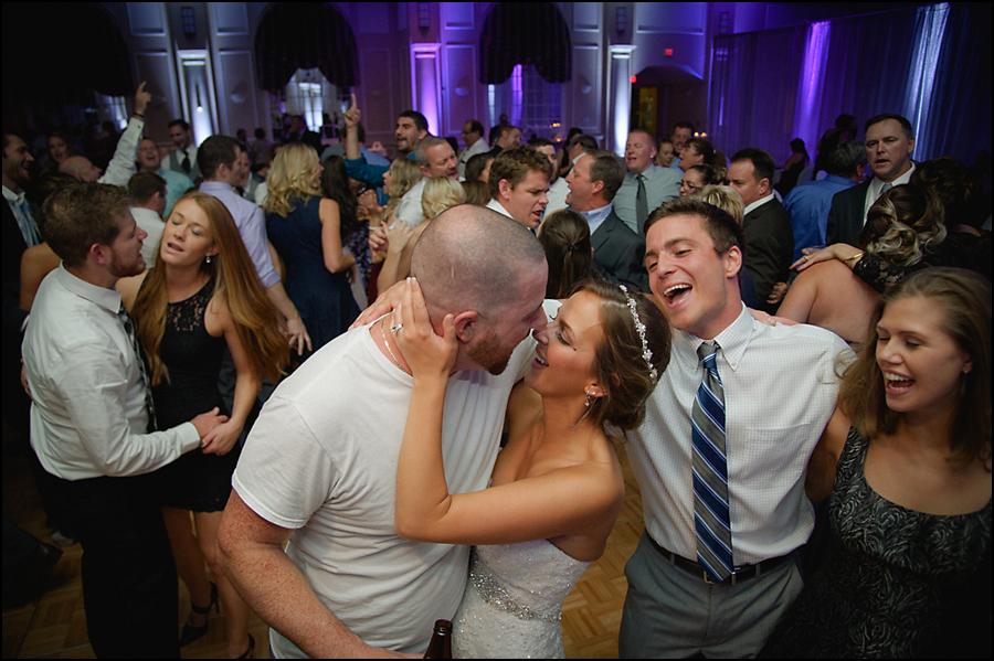 riki & scott wedding-9635.jpg