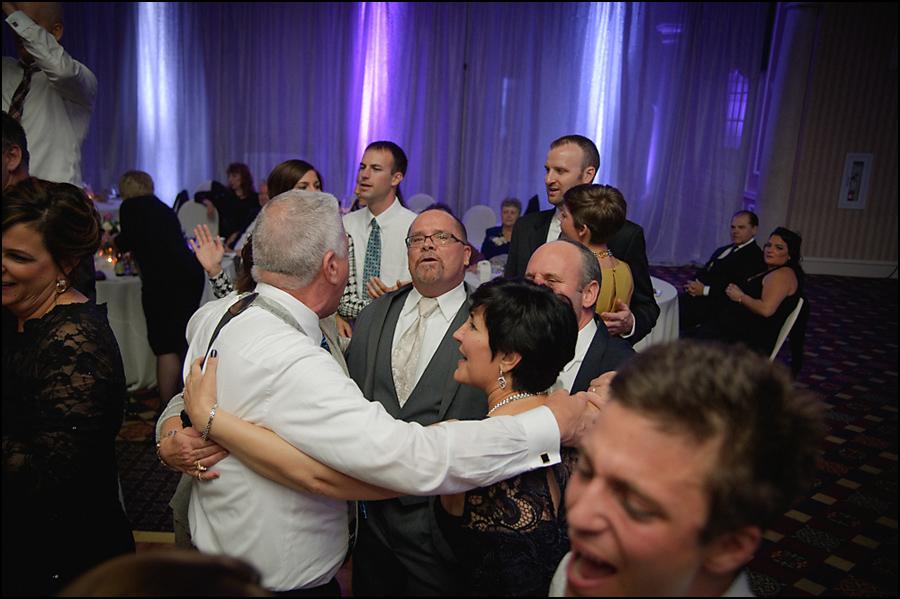 riki & scott wedding-9659.jpg