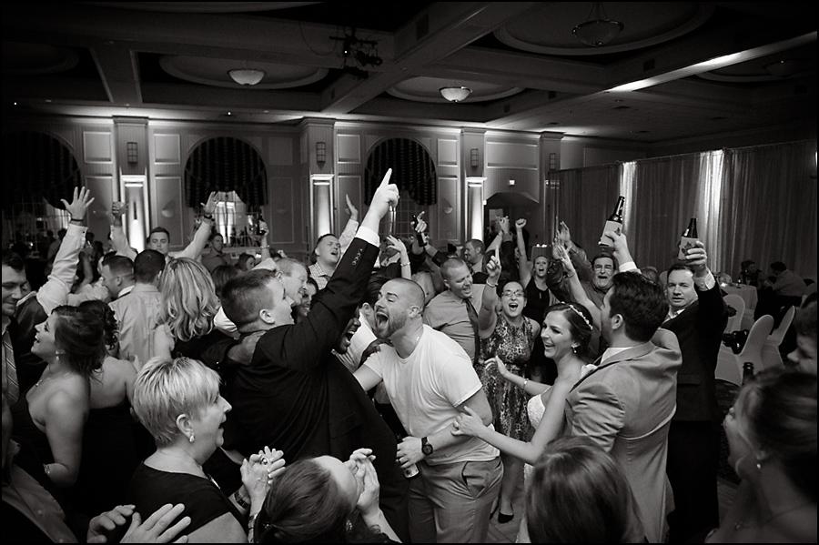 riki & scott wedding-9660.jpg
